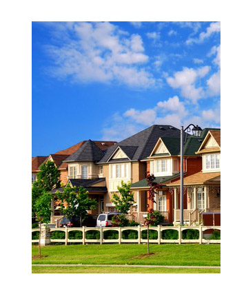 avicat en droit immobilier
