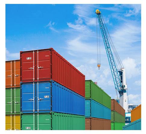 Avocat commerce international