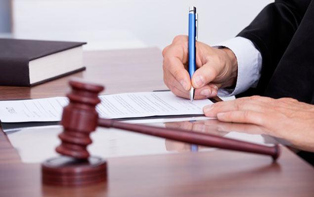 Un cabinet d'avocats spécialisé en droit criminel pourra vous aider dans vos démarches