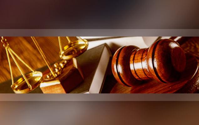 fausse représentation lois