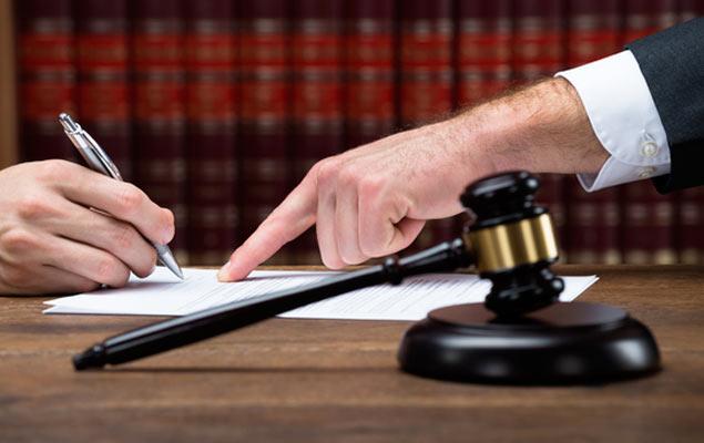 vente achat entreprise avocat