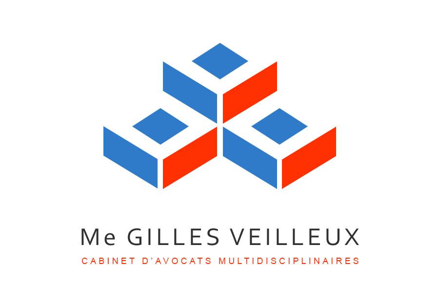 Me Gilles Veilleux | Avocat en droit de l'immigration