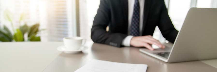 avocat commercial pour entreprise