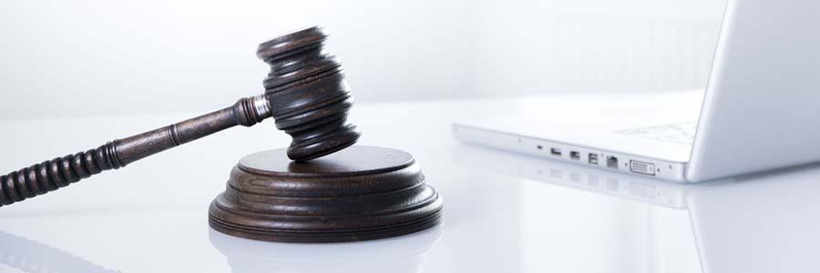 avocat conseiller contact