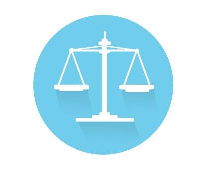 avocat droit de la famille 93