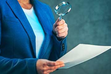 avocat accusations criminelles