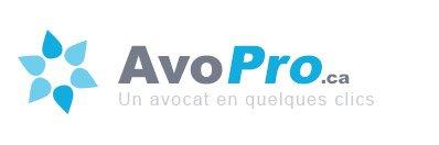 Avopro - Répertoire des avocats